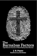 Barnabas-Factors-New-Cover