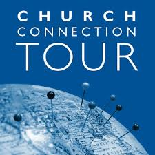 ChurchConnectionTour